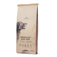 Magnusson Meat&Biscuit Grain Free (Грэйн Фри) фото в интернет-магазине ZooVsem.by