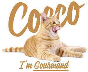 Brit-Care-Cat-Cocco-I'm-Gourmand.jpg